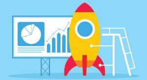 5 dung trong marketing duoc